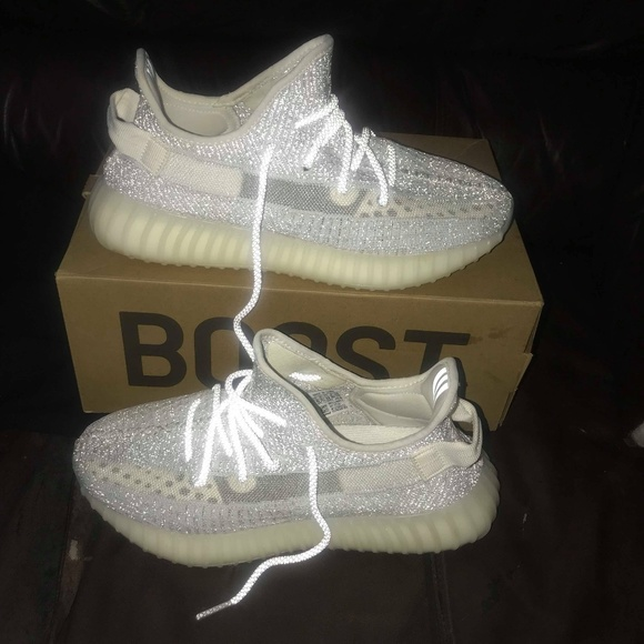 Yeezy Shoes | Adidas Yeezy Boost 35 V2